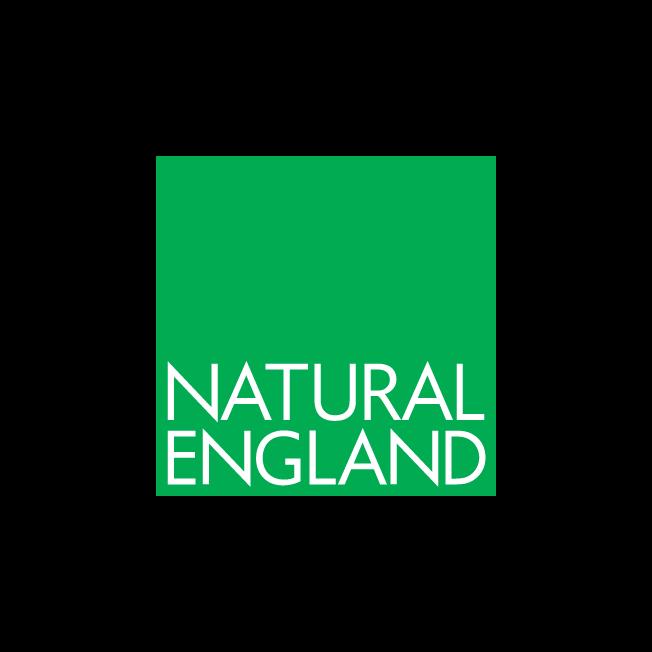 natural-england-logo-vector